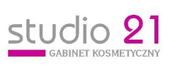 Salon kosmetyczny Studio 21 – gabinet kosmetyczny Poznań
